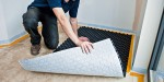 How to retrofit underfloor heating