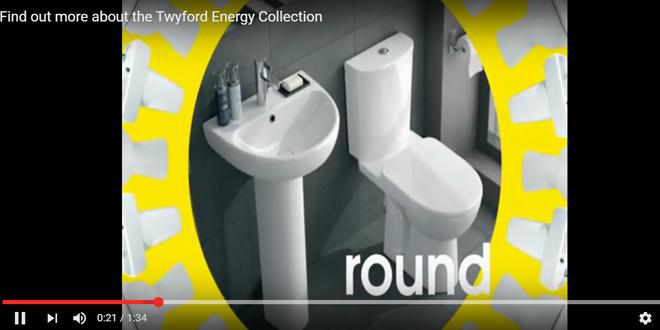 twyford energy vid