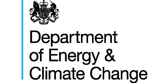 Popular - Government invests £320 million in 'central heating for cities' scheme to bring energy bills down