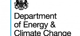 Government invests £320 million in 'central heating for cities' scheme to bring energy bills down