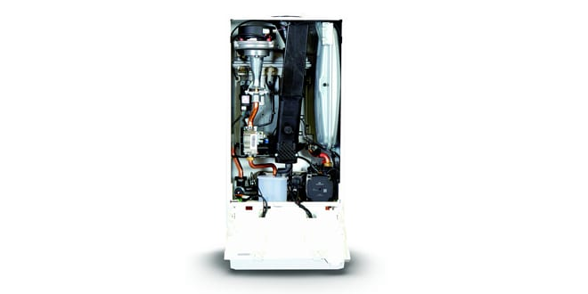 Popular - Next generation of Ideal Logic and Logic+ boilers set to be launched between July and October
