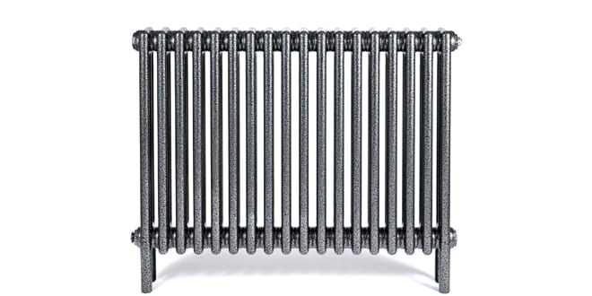 Popular - New Zehnder Professional Radiators and Towel Warmers are aimed at installers