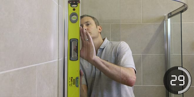 Popular - How to install a Coram Optima Quad shower enclosure
