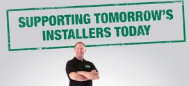 Graham Plumbers' Merchant launches Turning Pro – a rewards scheme for students and apprentices