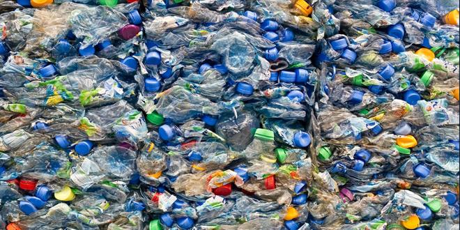 grohe plastic bottles