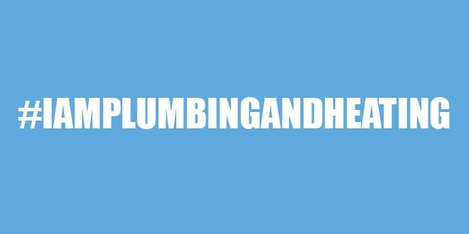 Popular - #IAMPLUMBINGANDHEATING – How plumbers and heating engineers are using social media to improve the industry