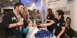 Baxi is supporting Plumb Center's Trade Talk events