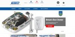 Triton Showers launches new dedicated installer website