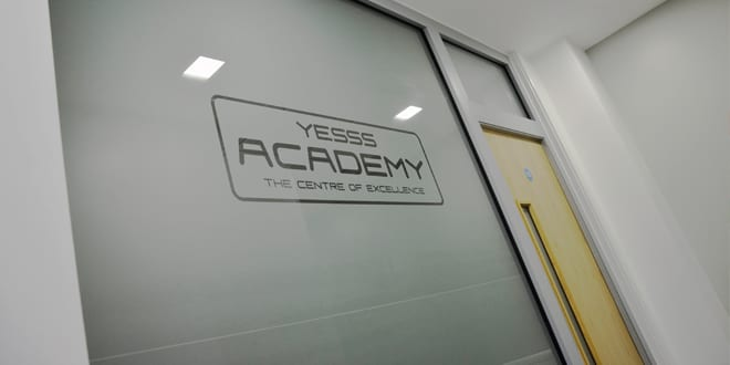 Popular - YESSS Electrical now delivering Nest Pro training to installers