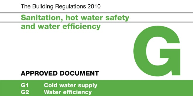 """Popular - """"Shocking"""" new research highlights urgent need to improve the enforcement of Building Regulations"""