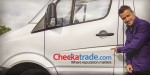 Rogue trader victim saved by Checkatrade and Trading Standards