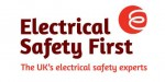 Electrical Safety First issues health warning about one-day training course