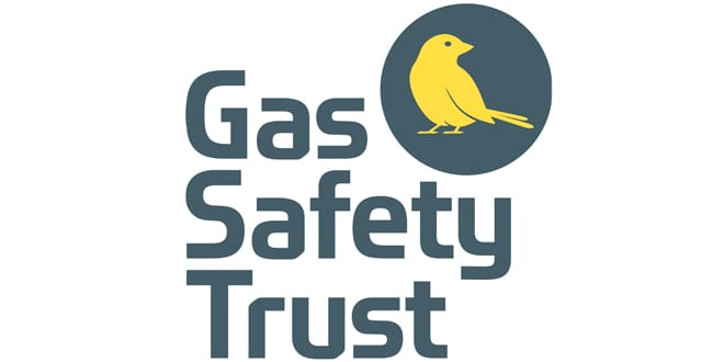 Popular - Gas Safety Trust announces funding for research into screening for Carbon Monoxide poisoning