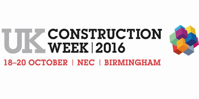 Popular - Are you a #ConstructionRoleModel?