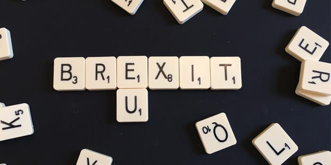 Popular - Clarification needed after Brexit – says BSRIA