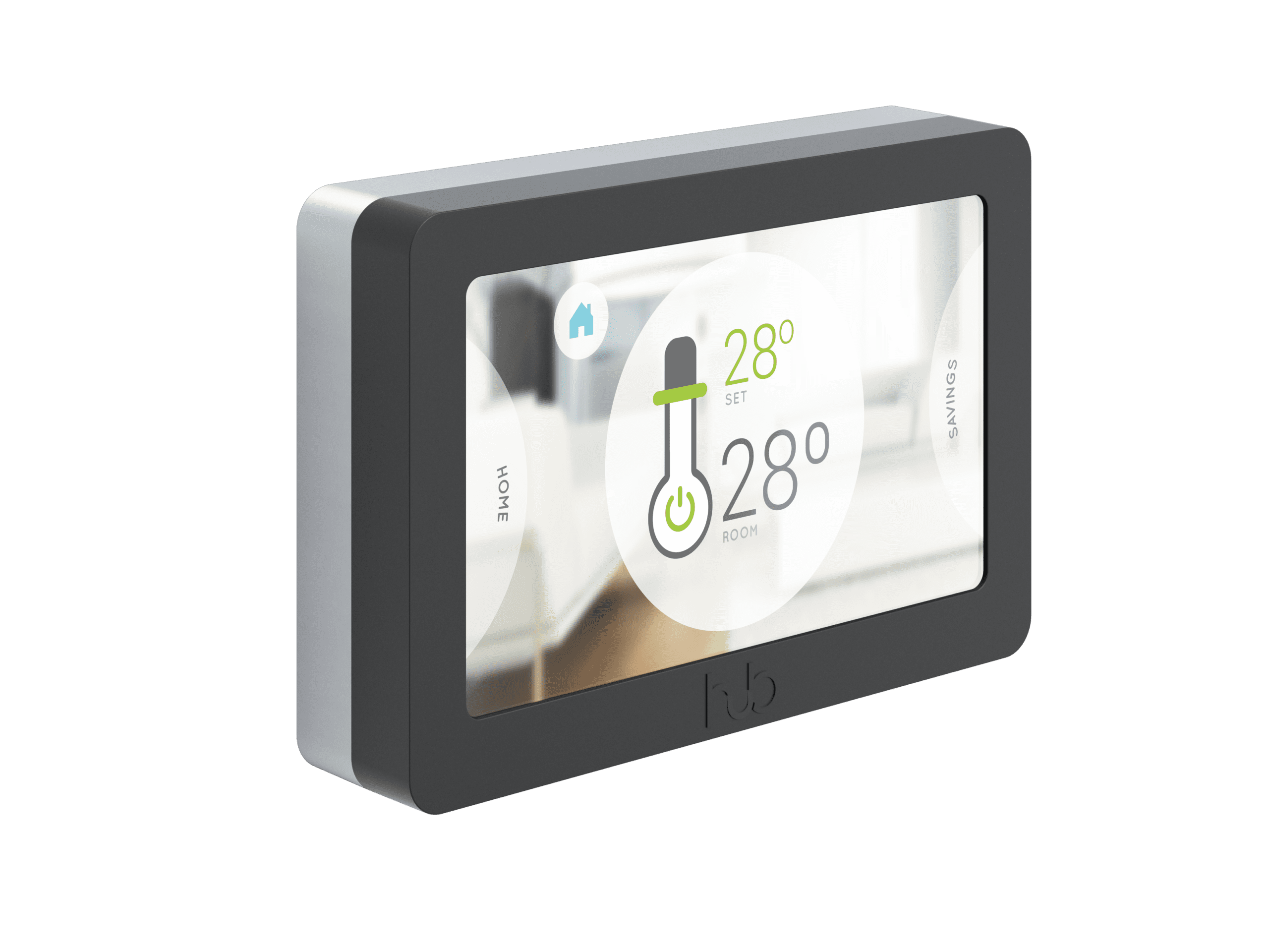 Popular - 5 things installers need to know about the HUB Controller