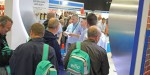 Why trade shows are essential for the success of the industry