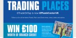Plumb Center now @PlumbCenterUK on Twitter