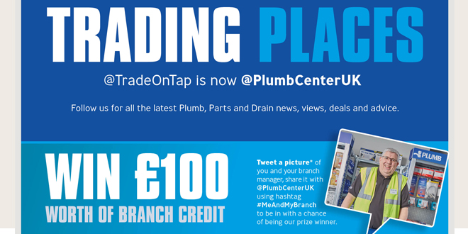 PC trading places new