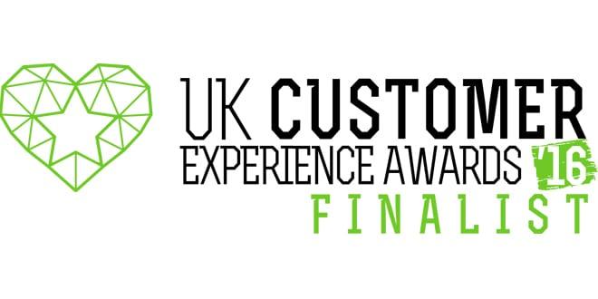 Popular - Baxi Customer Support shortlisted for top award