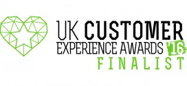 Baxi Customer Support shortlisted for top award