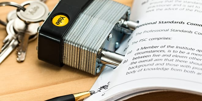 Popular - The Consumer Contracts Regulations – What installers need to know