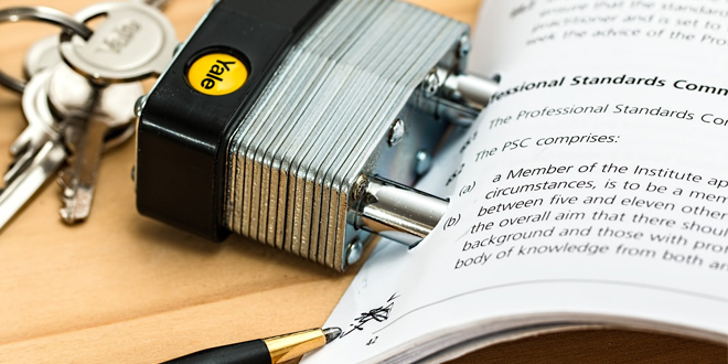 Consumer Contracts Regulations >> The Consumer Contracts Regulations What Installers Need To Know