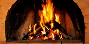 """Installers have an """"important role to play in keeping customers safe from chimney fires"""""""