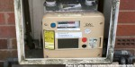 Ofgem is introducing a price cap for people on pre-payment meters – saving them £75-a-year