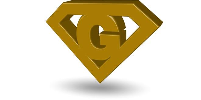 Popular - Installers asked to nominate their 'Graham Customer Hero'