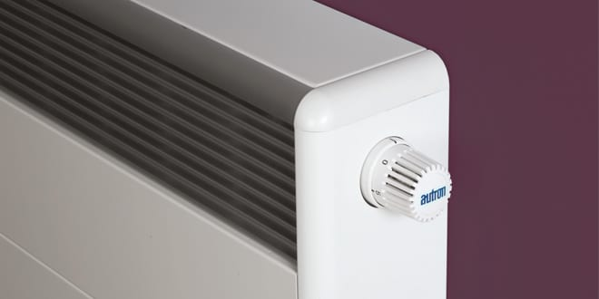 Popular - Contour acquires Autron Heating Products brand