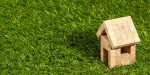 """Hundreds of households are """"going green"""" every week"""