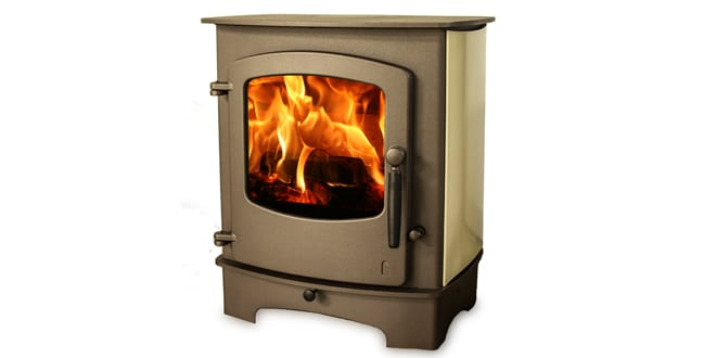 """Popular - Stove installers have """"important role to play"""" educating customers about how to choose and burn wood"""