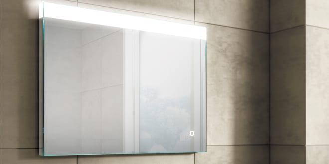 Popular - HiB launches new Alpine mirror