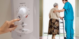 More people are looking for bathrooms that can cater for several generations