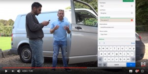 How can the Powered Now app make life easier for installers? – Plumberparts