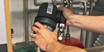 Why does water treatment require maintenance?