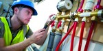 Is there still a job to be done to help consumers identify under-qualified installers?