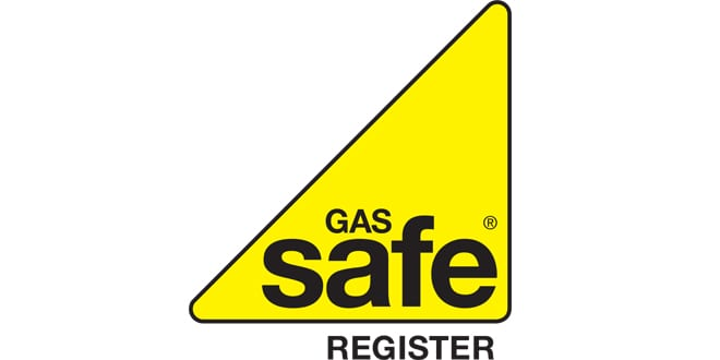"Popular - Gas Safe Register launching ""Decade Review"" – An in-depth report into Gas Safety"