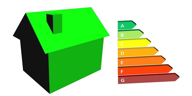 """Popular - Green gas is """"fundamental to UK heat policy"""" says EUA"""