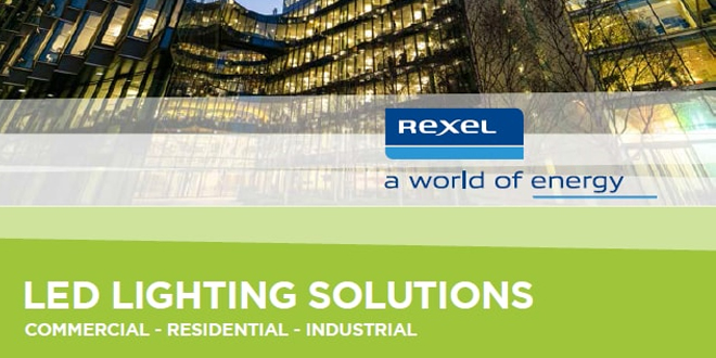 rexelled solutions