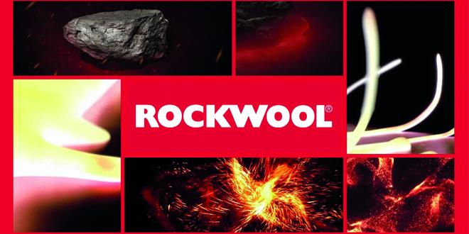 rockwell web