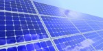 "Solar ""can be the lowest cost form of energy generation in the 2020s"""