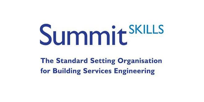 summit skills web