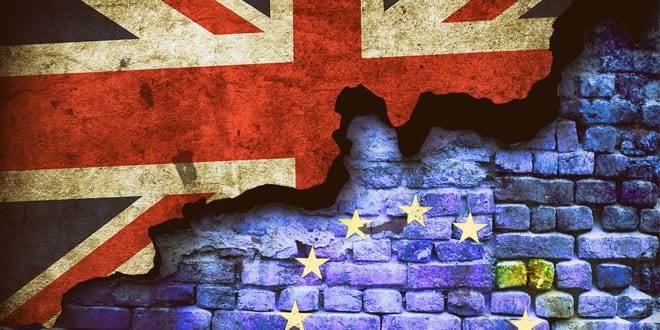 Popular - Brexit clarity needed after article 50 ruling – says BSRIA