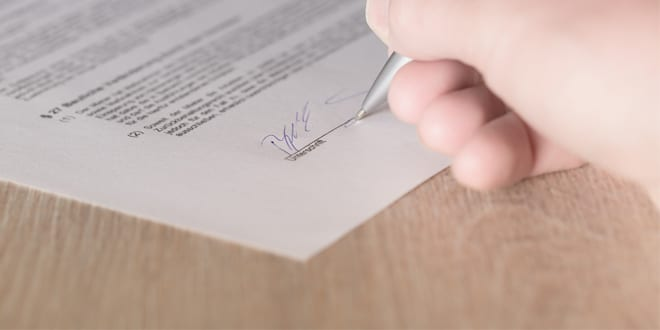 Popular - Over half of businesses are unsure about the law on unfair contract terms