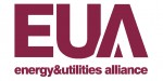 """We can do more to end fuel poverty"" – says EUA"