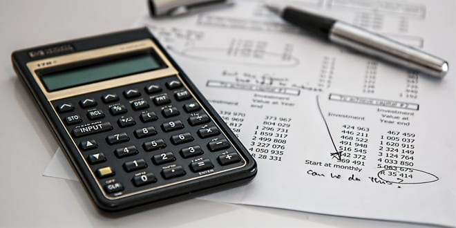 Popular - How installers can stay on top of their finances