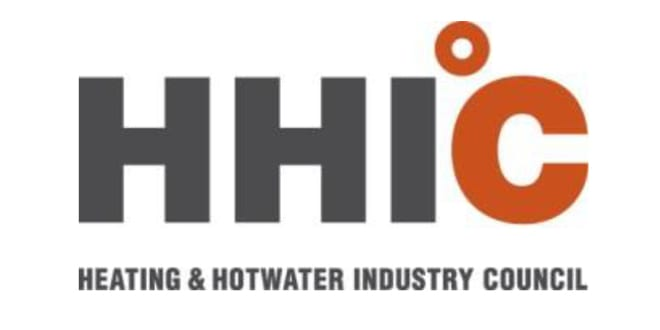Popular - 'Now is the chance to have your say on SAP' says HHIC