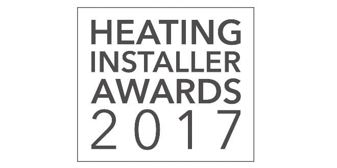 Popular - The Heating Installer Awards is open for entries